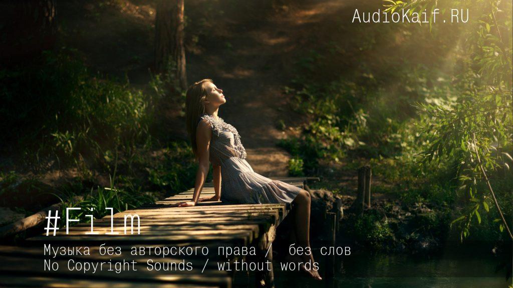 Музыка без авторского права / Arcadia Wonderst / Film / AudioKaif RU