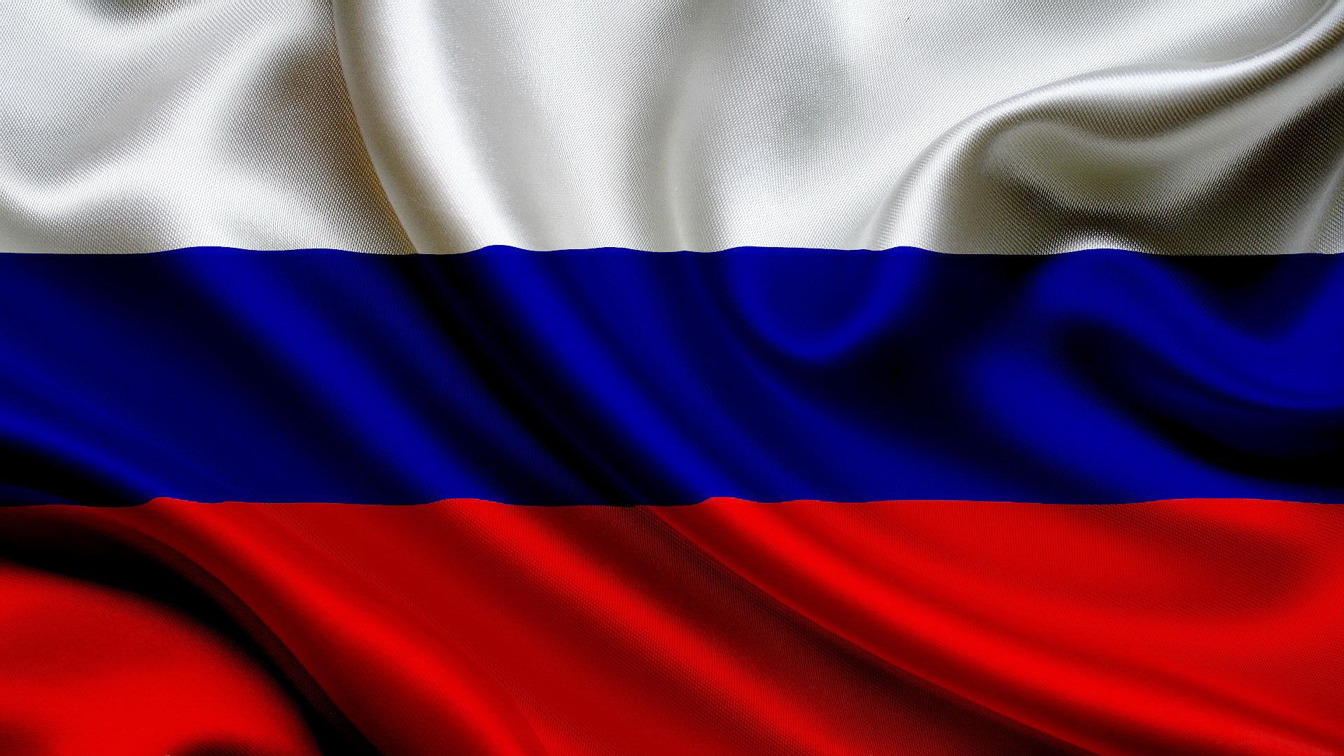 Национальный гимн России / Минусовка / AudioKaif