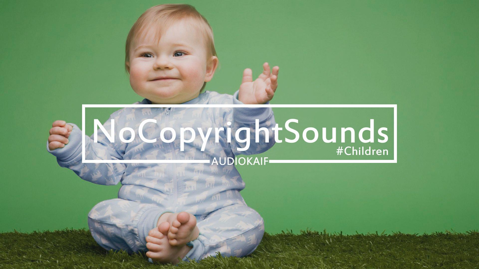 Музыка без авторского права / Postcard 1 / Children / музыка ютуб видео