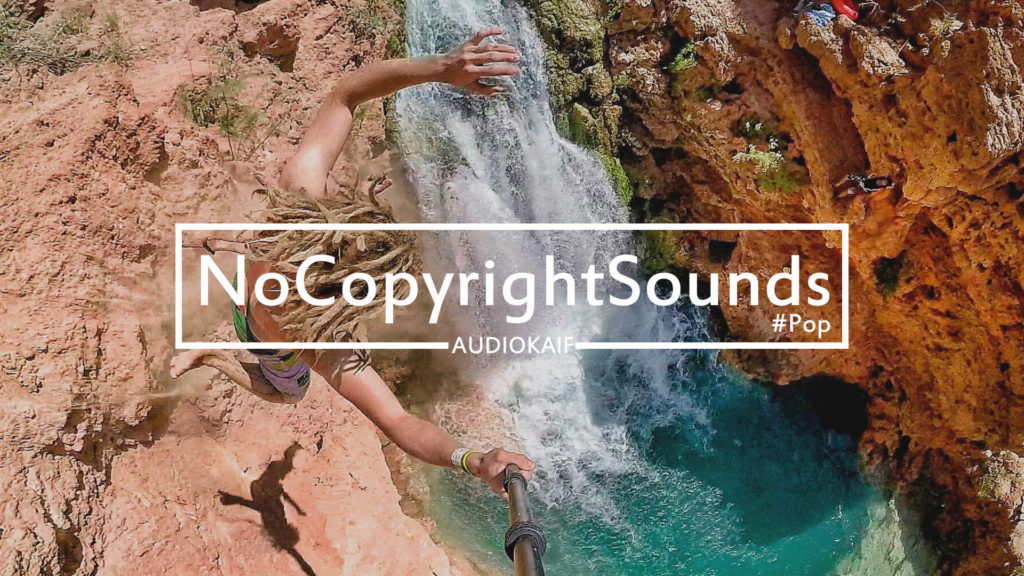 Музыка без авторского права / Jump In / Pop / музыка ютуб видео