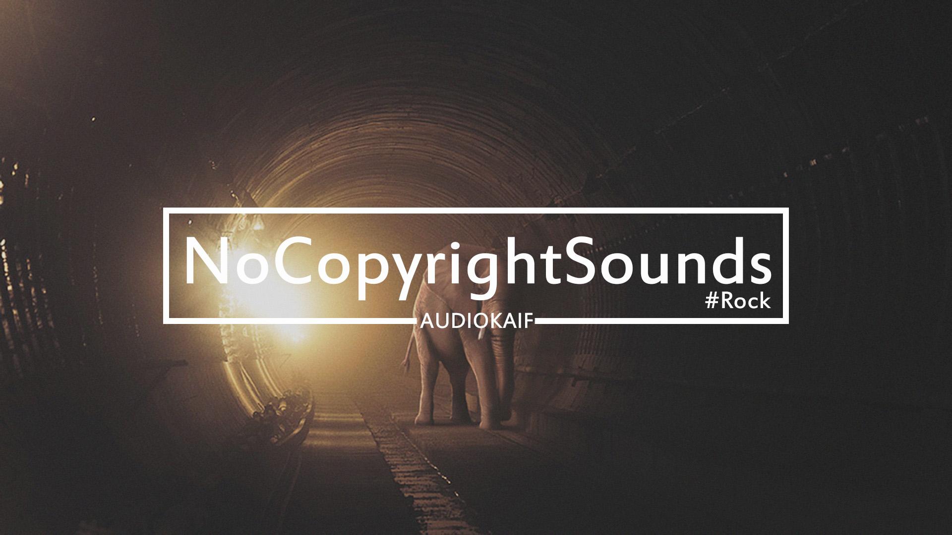 Музыка без авторского права Stuck In The Middle  Rock музыка ютуб видео