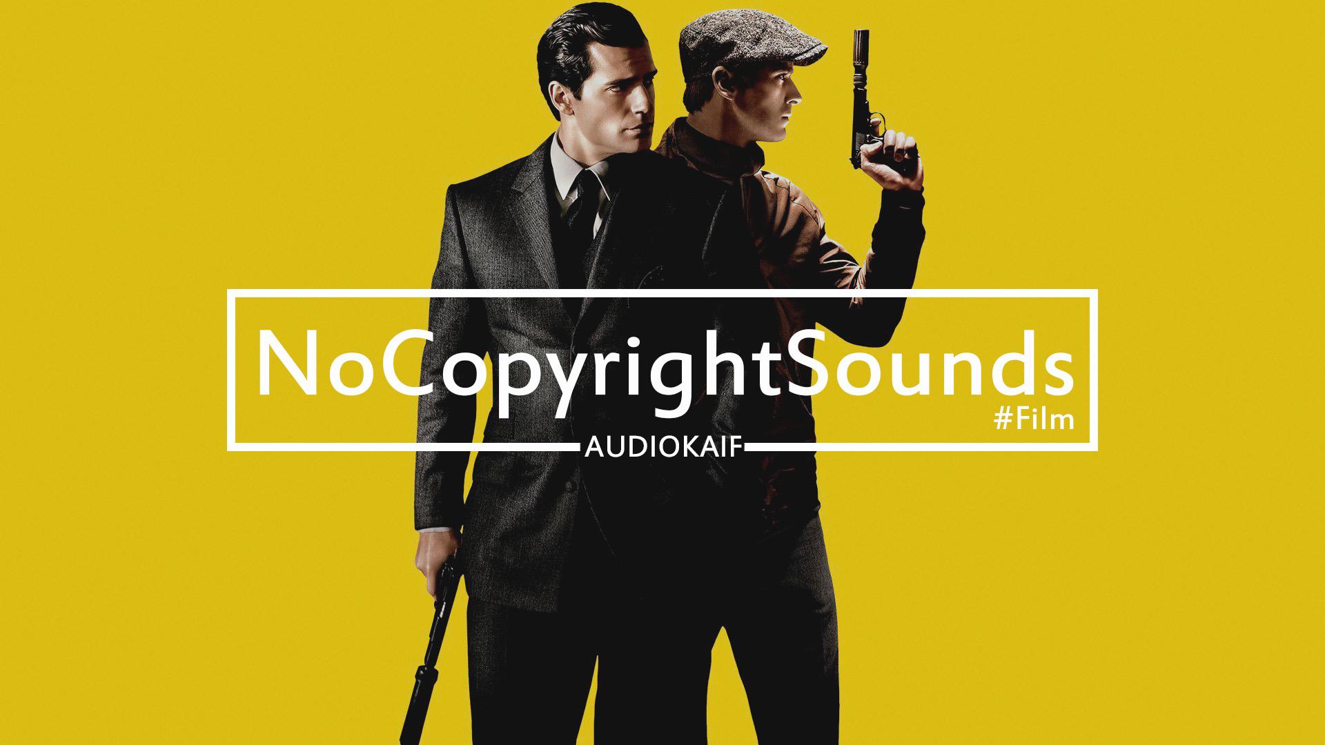 Музыка без авторского права The Proving Grounds Film музыка ютуб видео