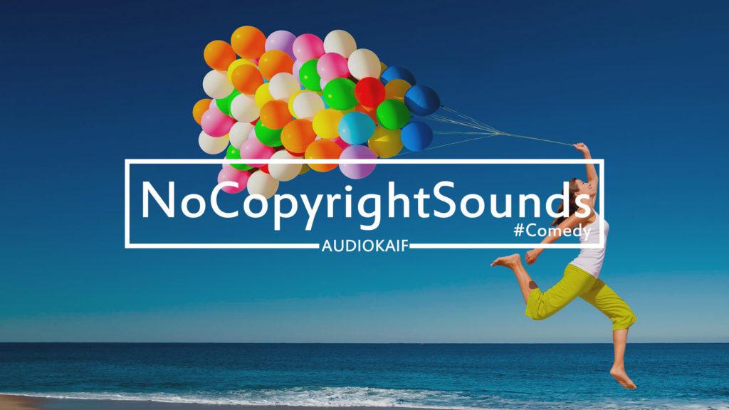Музыка без авторского права | Les Beaux Jours 2 | Comedy