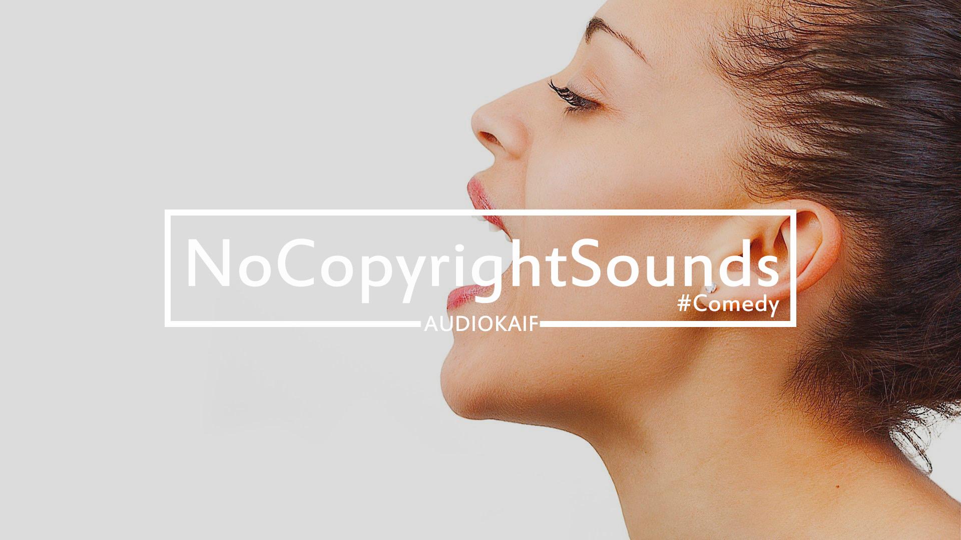 Музыка без авторского права | Doo Wop Singers 3 | Comedy