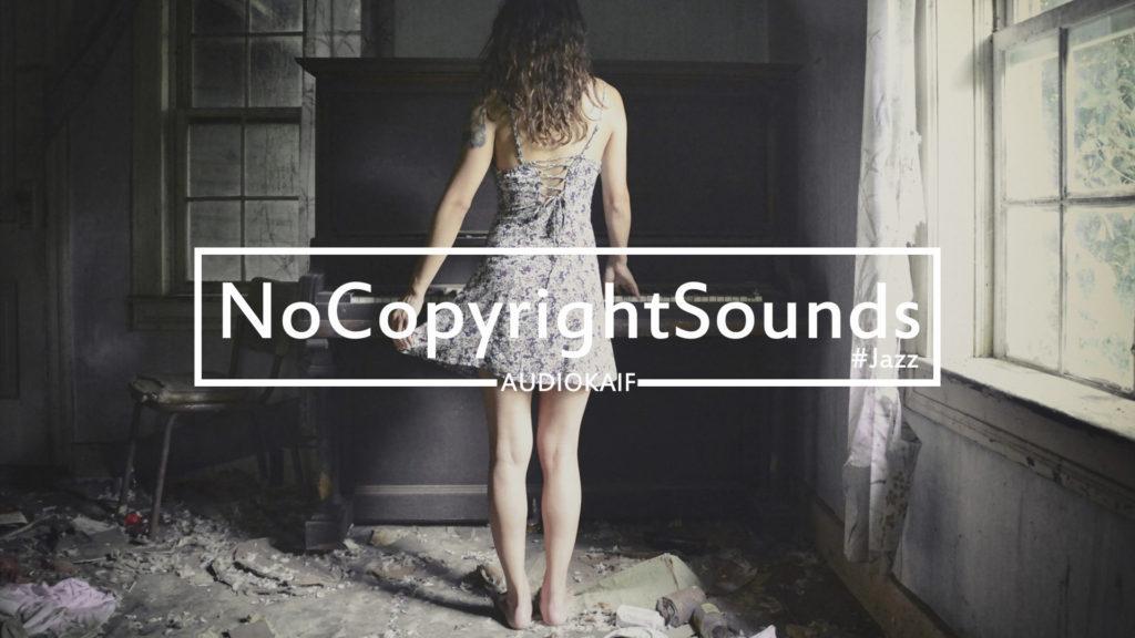 Музыка без авторского права Sangfroid Jazz музыка ютуб видео