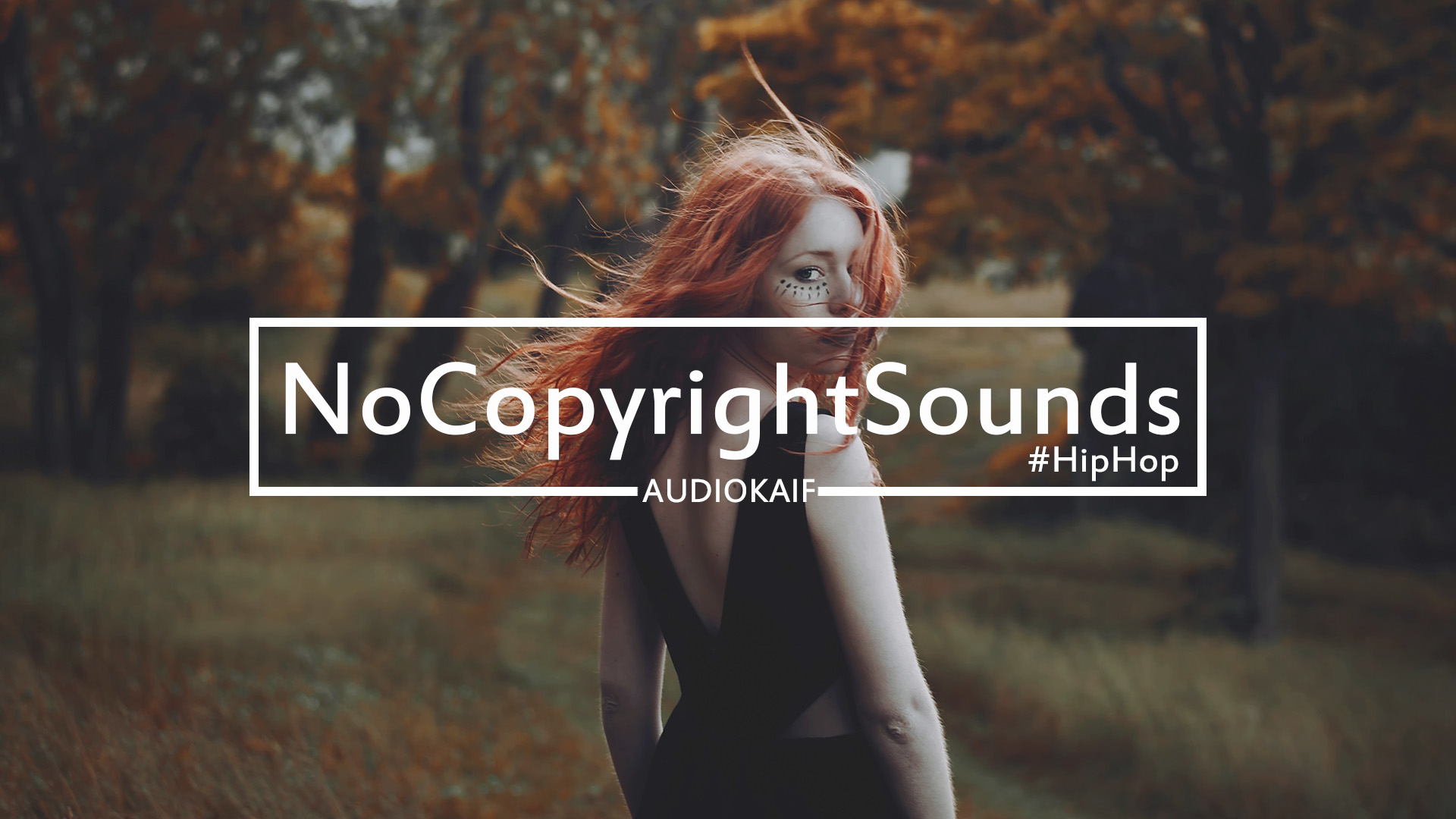No Copyright Sounds | Backlash (Instrumental Version) | Hip Hop  [NCS Release]
