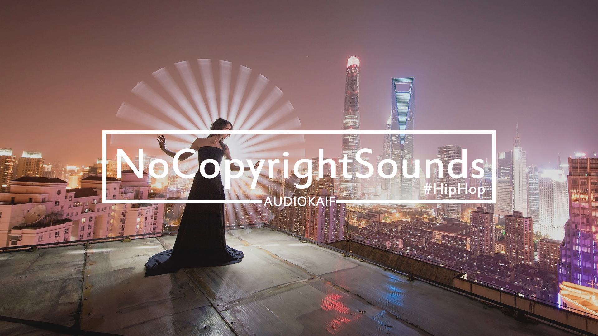 No Copyright Sounds | Back When | Hip Hop  [NCS Release]