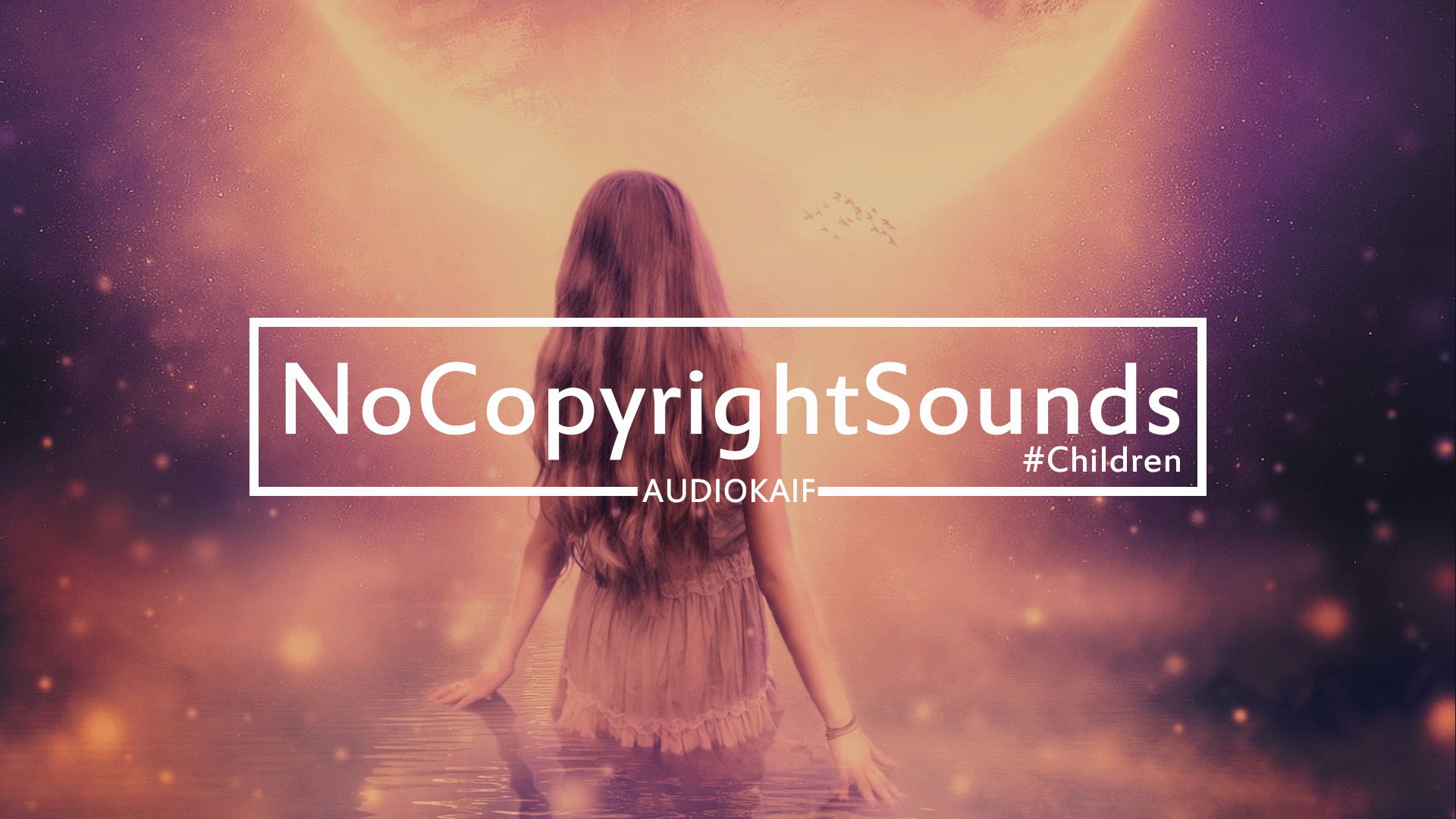 No Copyright Sounds | Light And Darkness 2 | Children [NCS Release]