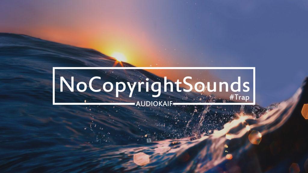 Музыка без авторского права | Trap | Natoma Phaura