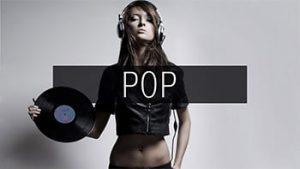 Музыка - Звуки без авторских прав