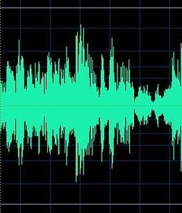 Запись звуков